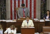 Still frame from: 2012-06-28 Eric Holder Contempt of Congress Vote