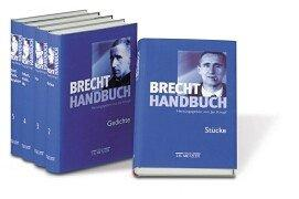Download Brecht Handbuch