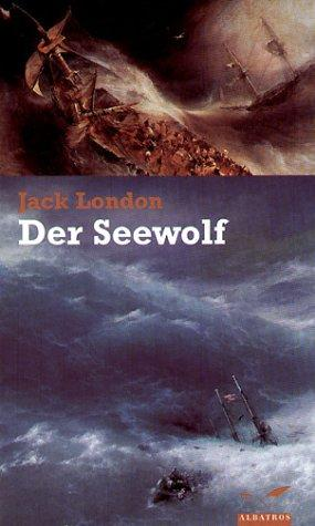 Download Der Seewolf