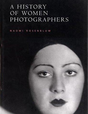 Download A History of Women Photographers