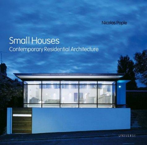 Download Small Houses
