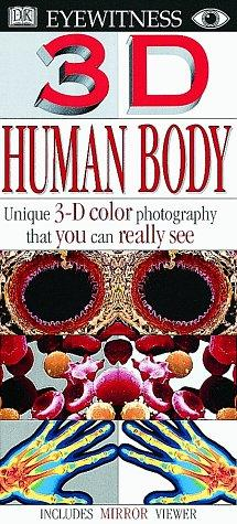 Human body by Walker, Richard