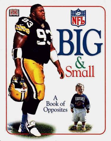Download NFL Board Book