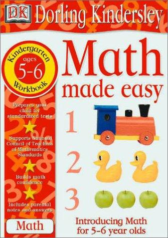 Download Math Made Easy