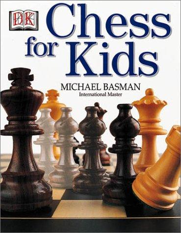 Download Chess for Kids