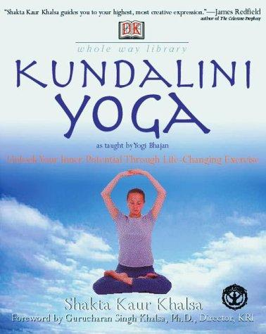 Download Kundalini Yoga