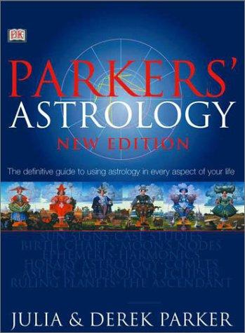 Download Parkers' astrology