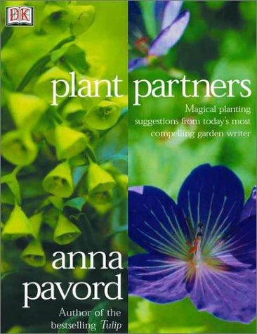 Download Plant Partners