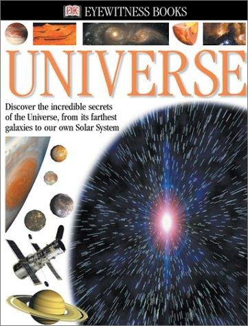 Download Universe