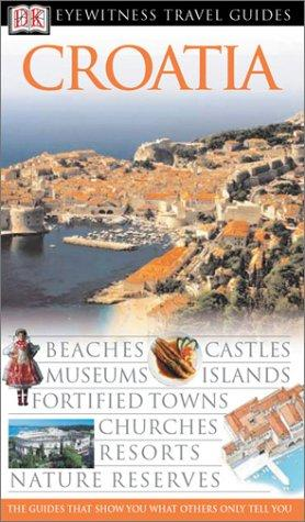 Download Croatia (Eyewitness Travel Guides)
