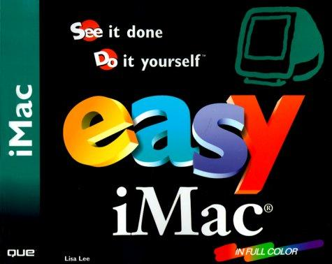 Download Easy iMac