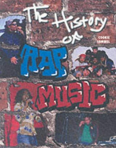 The History of Rap Music (African American Achievers)