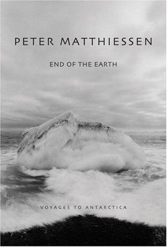 Download End of the Earth