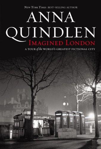 Download Imagined London
