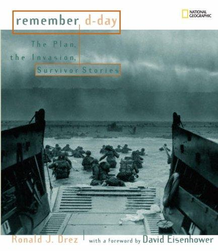 Download Remember D-day