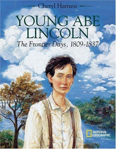 Download Young Abe Lincoln