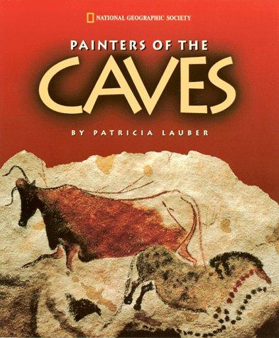 Download Painters of the caves