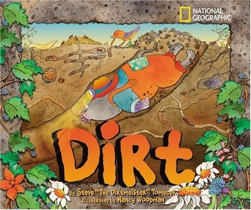 Download Dirt