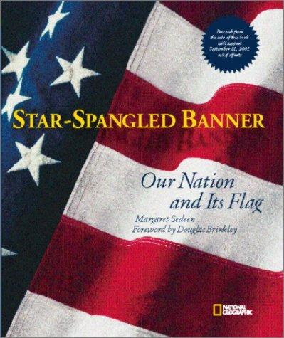 Download Star-spangled banner