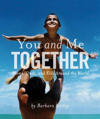 Download You and Me Together