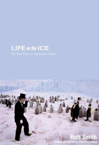 Download Life on the ice