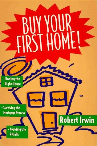 Download Buy your first home!
