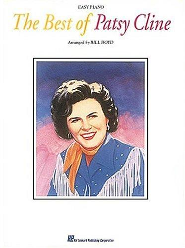 Download The Best of Patsy Cline