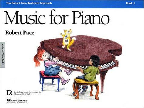 Download Music for Piano