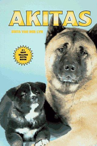 Download Akitas