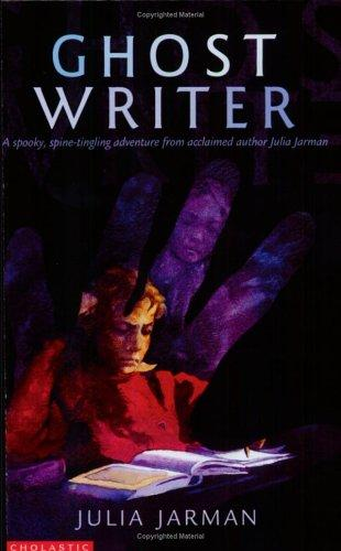 Download Ghost Writer