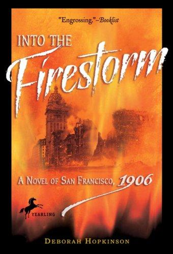 Download Into the Firestorm