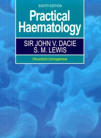 Download Practical haematology