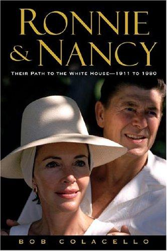 Download Ronnie and Nancy