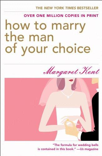 Download How to marry the man of your choice