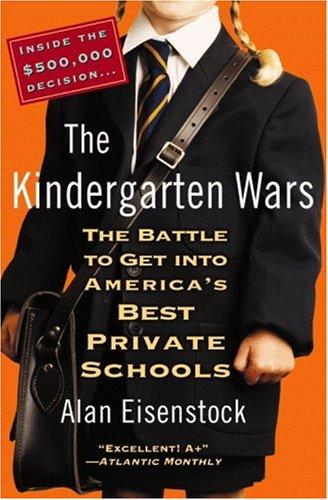 Download The Kindergarten Wars
