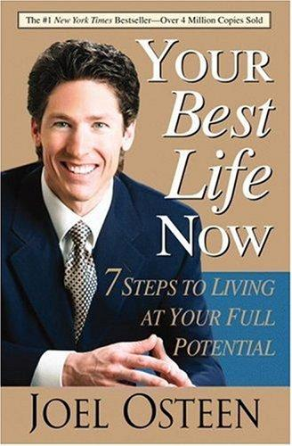 Download Your Best Life Now