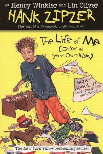 Download The Life of Me #14