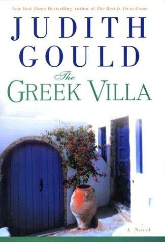 Download The Greek villa