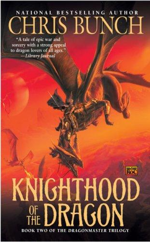 Download Knighthood of the Dragon