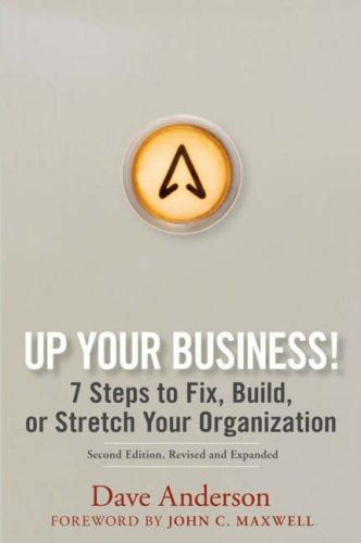 Download Up Your Business!
