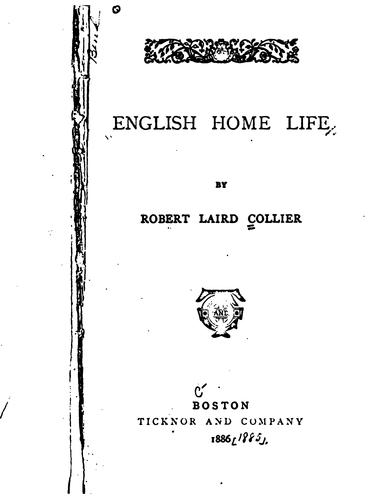 Download English Home Life