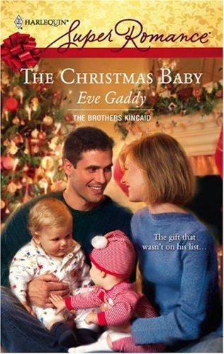 Download The Christmas Baby