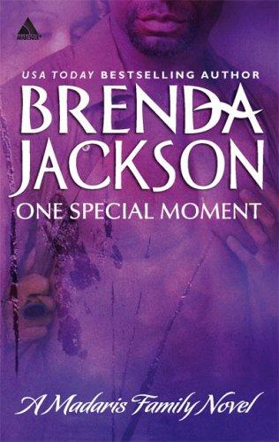 Download One Special Moment (Arabesque)