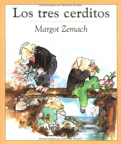 Download Los Tres Cerditos