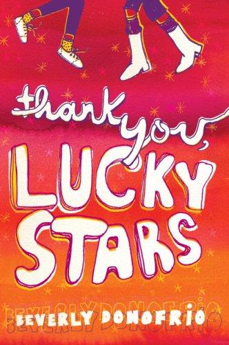 Download Thank You, Lucky Stars