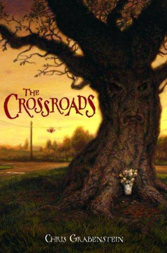 Download The Crossroads