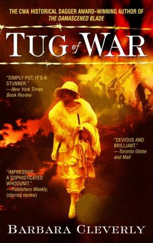 Download Tug of War