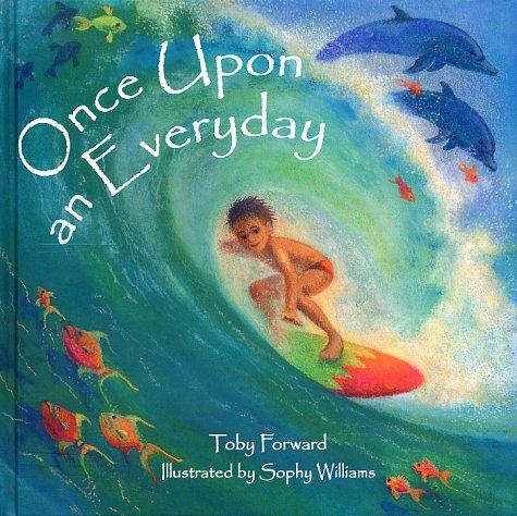 Download Once Upon an Everyday