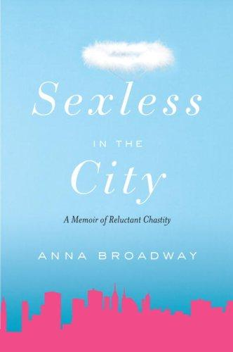 Download Sexless in the City