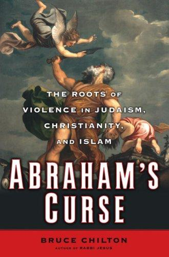 Download Abraham's Curse